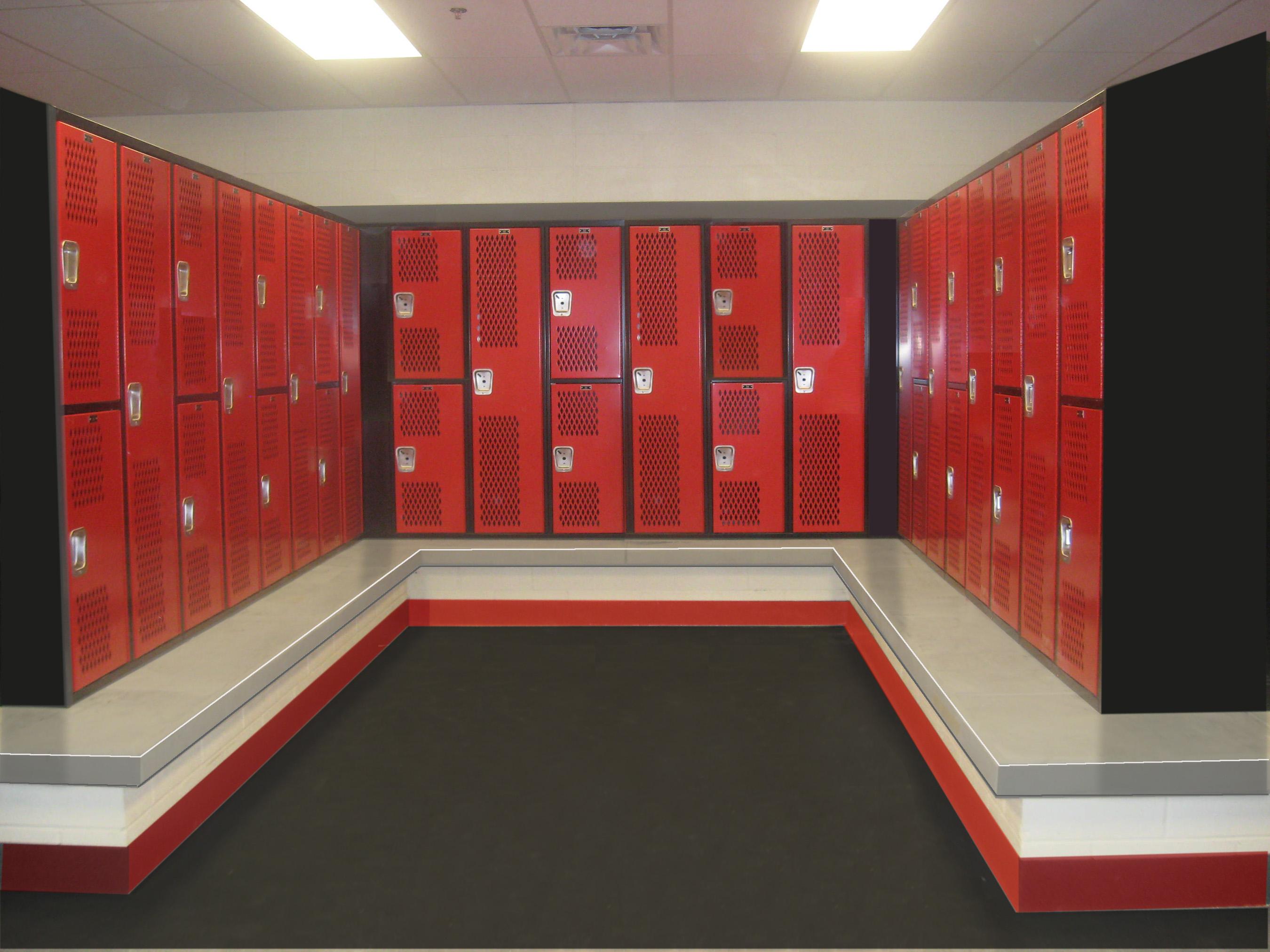 amp lockers storagecraft