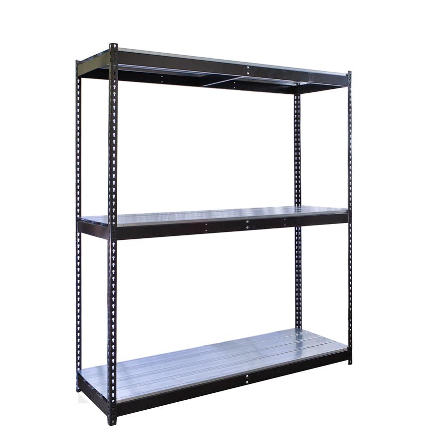 Storage Storagecraft